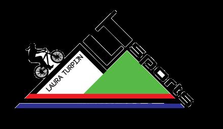 logo-lt-sports