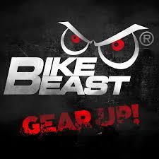 bikebeast logo