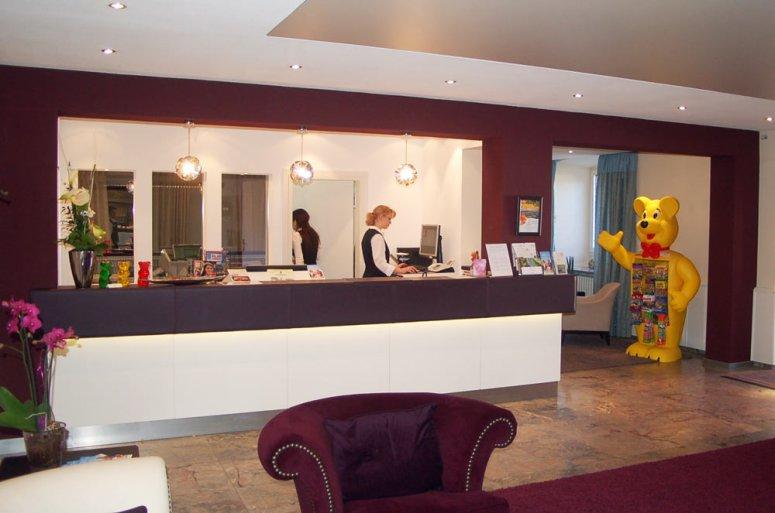 hotel-jakobsberg4-gr